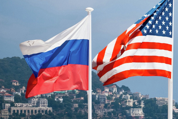 """Sputnik: US has not yet decided to renew the """"Start"""" agreement"""