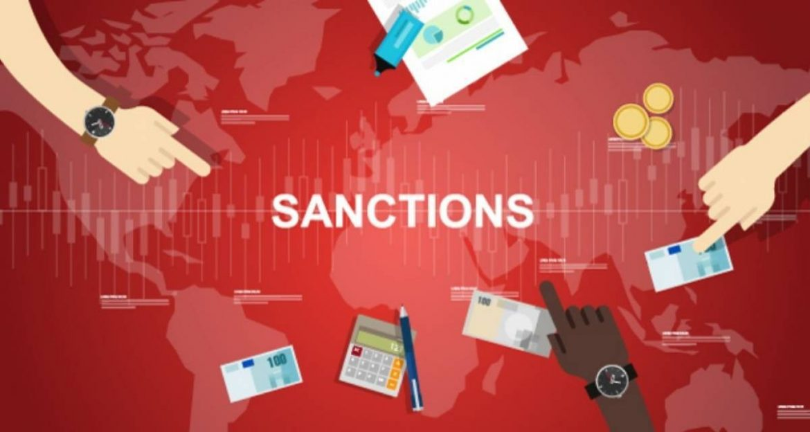 Political Economy Journal: Venezuela and Iran's victory over sanctions