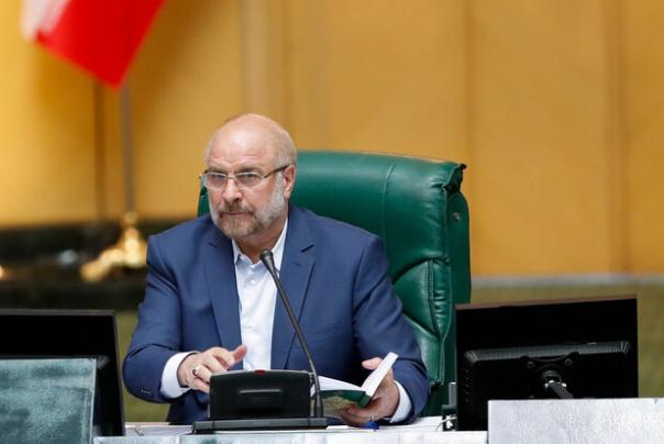 """IAEA resolution shows structural discrimination within UN nuclear watchdog"" Iran parliament"