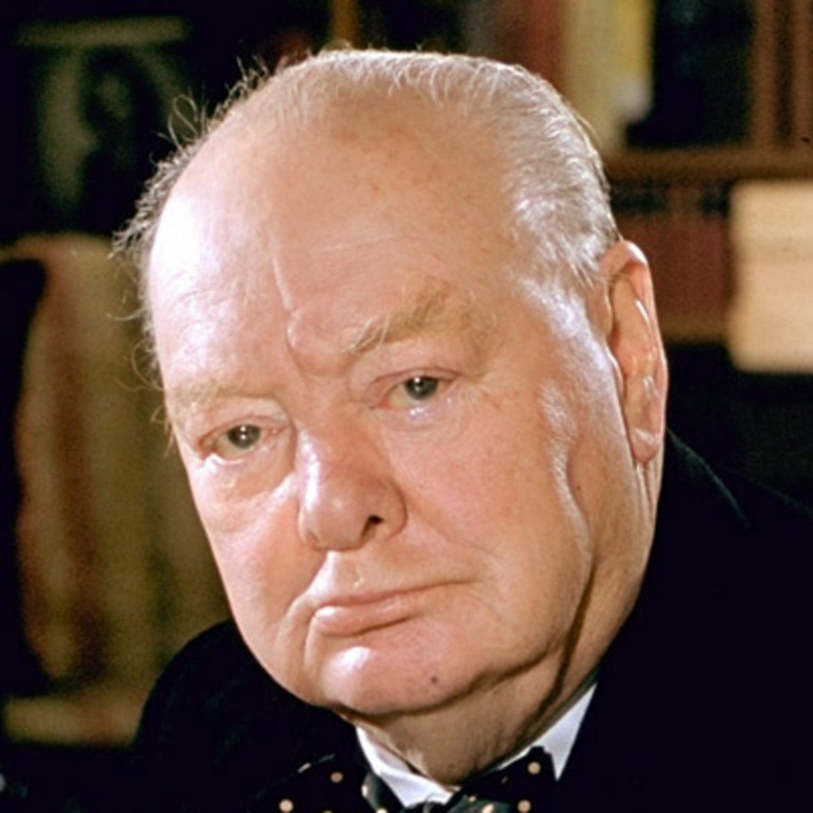 The Independent: Churchill was a politically complex man – but he was certainly a racist