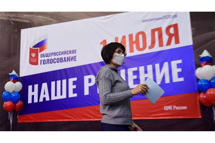 Alexey Mukhin* : Interest Groups to Fight against New Law in Russia