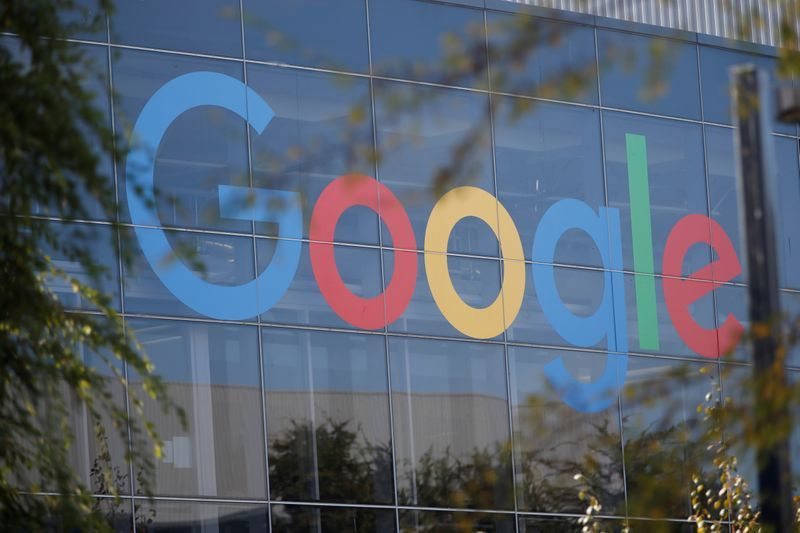 Reuters: Google offers data pledge in bid to win EU okay for Fitbit buy