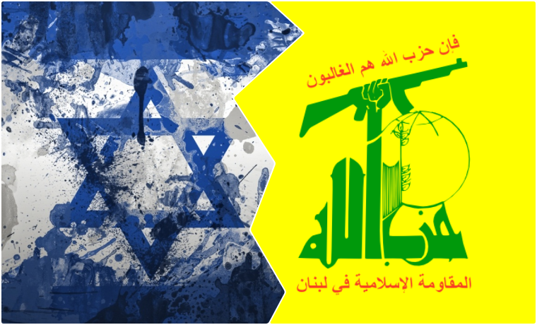 The imminent war between Hezbollah and the Zionist regime