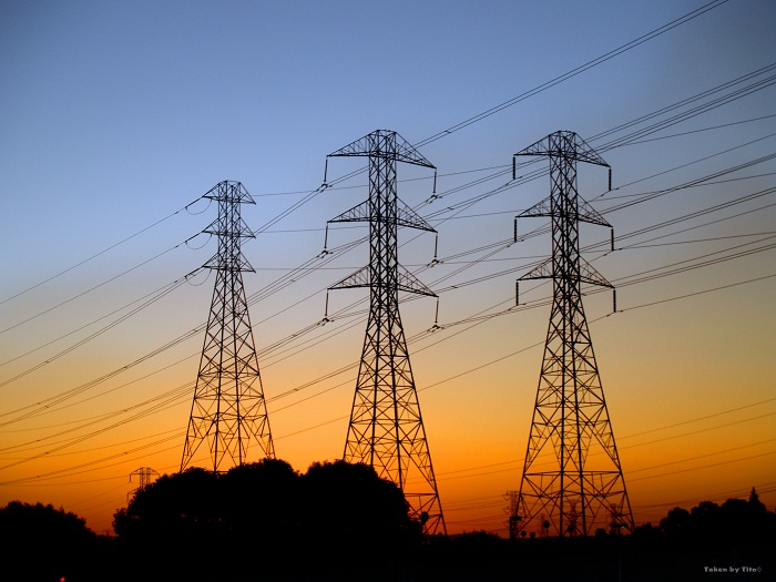 Iraq's Electricity Crisis
