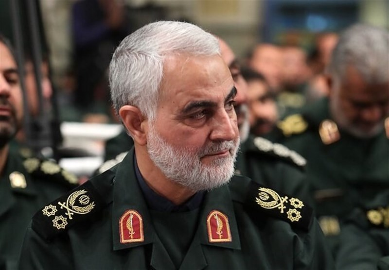 Pentagon Reportedly Warned Senior Officials Involved in Gen. Soleimani Assassination of Threat on US Soil