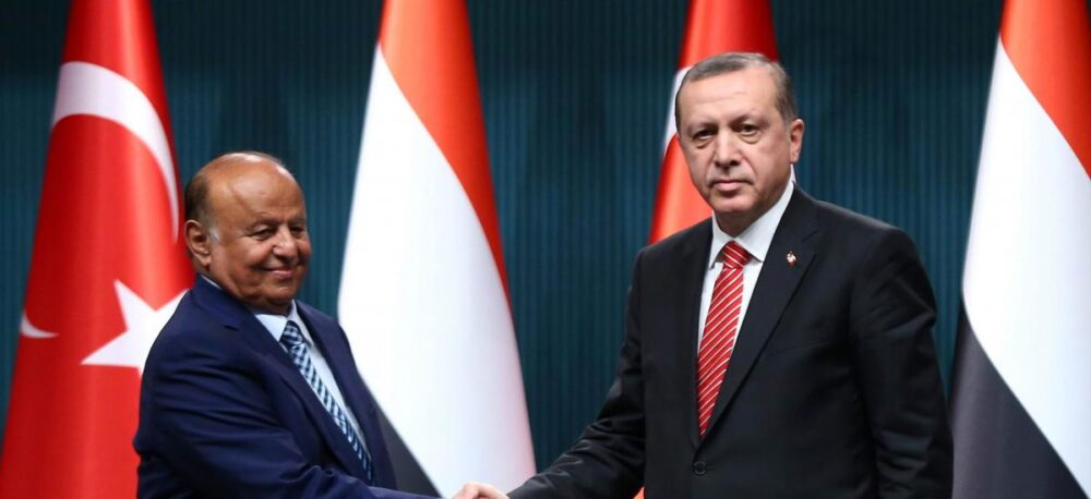 Reviving Turkey's role in Yemen; Its advantages and risks
