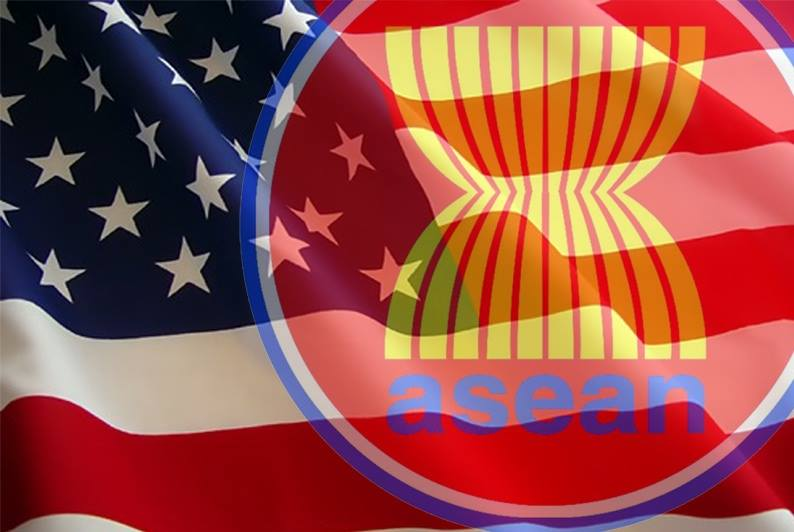 The Quad; A Complement or Replacement for ASEAN?