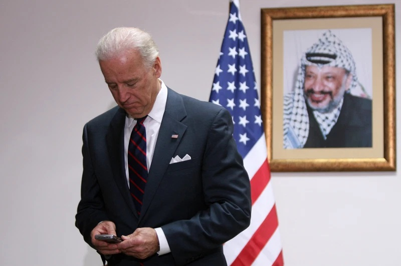 The Impact of Biden's Victory on the Middle East Economy