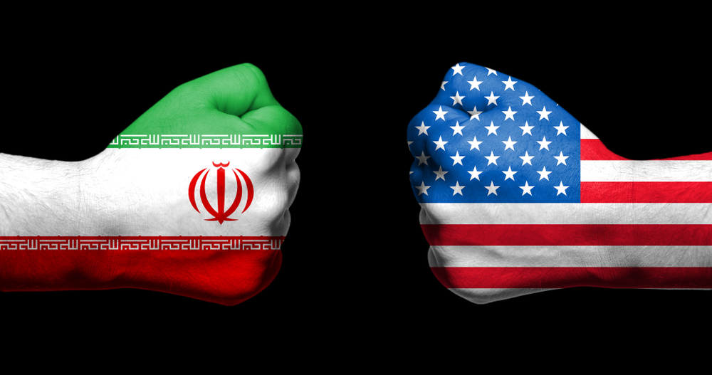 Iran and the US soft power crisis