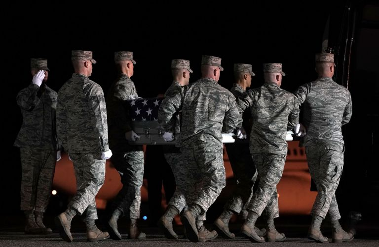 New missions by Washington allies to delay withdrawal from Iraq