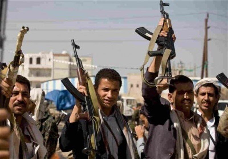 The Yemeni resistance and the defeat of Saudi ignorant policies