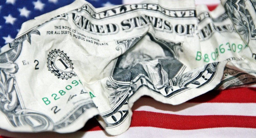 De-Dollarization: Removing the Dollar, Strategies and Efforts