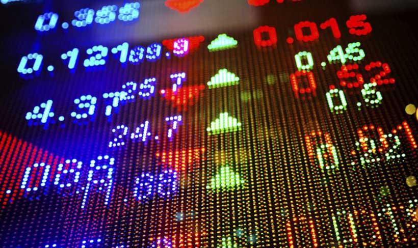 Oil markets face uncertain future