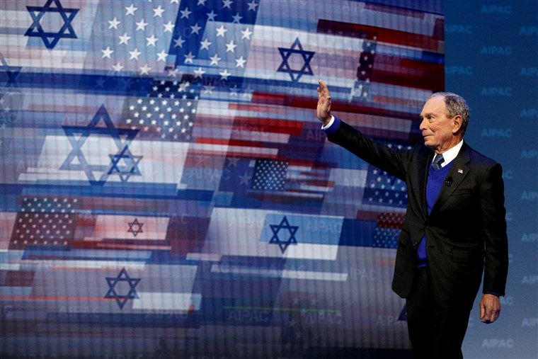 Zionists are the Ebola virus of American political afflictions