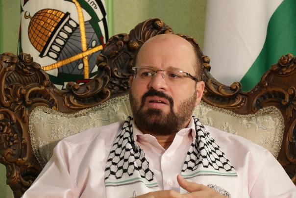 liberation of Quds