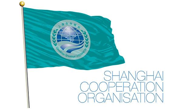Iran and Shanghai Cooperation Organization