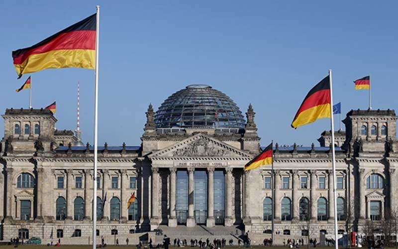 Landmark election in Germany and its European consequences